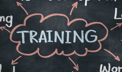 MSZ Training